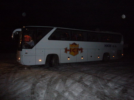 zv-mercedes bus.jpg